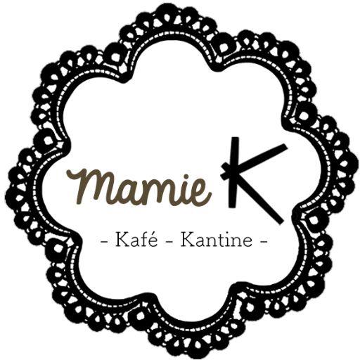 Mamie K