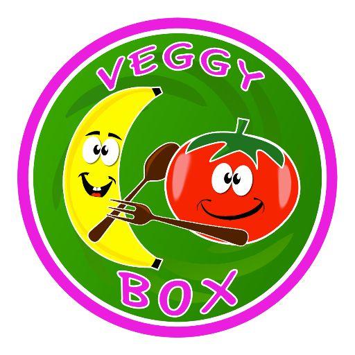 Le VeggyBox