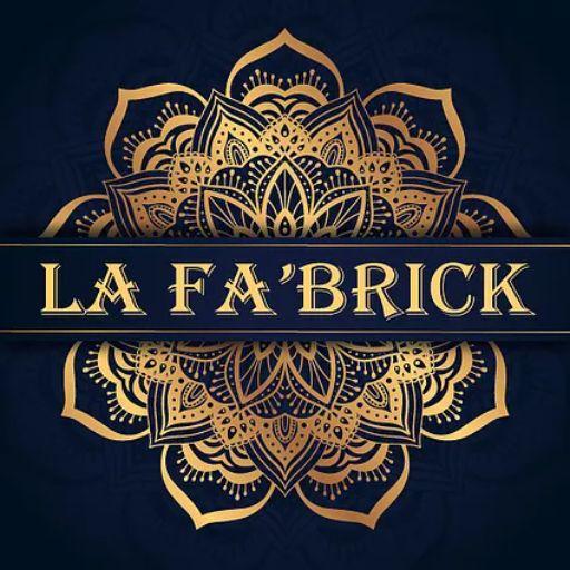 La Fa'Brick